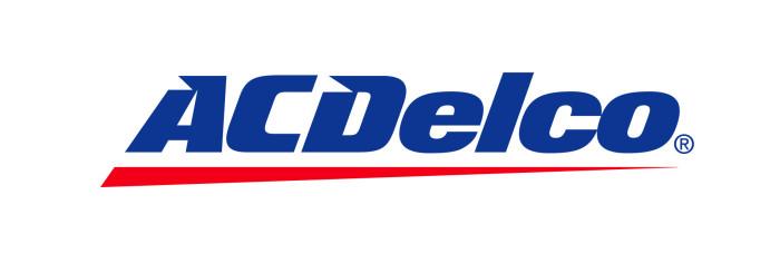 ac-delco-logo