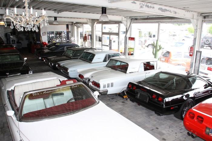 classiccars2